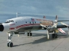super_constellation_1_fs