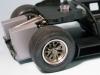 Andy Mullen GT40