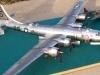 Andy Stark b-29