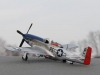 Andy Stark\'s P-51