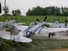 Floyd Werner\'s P-47