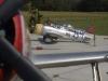 Floyd Werner p-47s