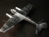 Greg Goheen\'s Ju-88