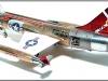 Frank Loch\'s F-104 Starduster