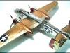 Frank Loch\'s B-25