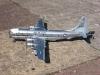 Paul Newman\'s KC-97