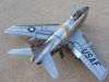 Le Vander McGinnis\'s F-86D