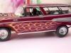Tom Bogacki\'s 57 Chevy Nomad
