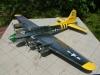 Brian Redpath\'s B-17