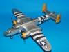 Ed Kinney\'s 1/32 B-25 Mitchell