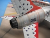 Ed Kinney\'s F-100