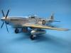Ed Kinney\'s Tamiya 1/32 P-51