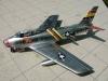 Brian Redpath\'s F-86