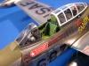 Rick Bellanger\'s F-84