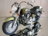 Brae Rusling\'s Yamaha XV1600 Roadstar