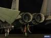 John Vojtech F-15