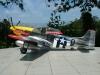 Brian Redpath\'s P-51