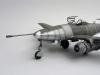 Lubomir\'s ME-262