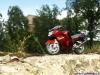 Volsheb Nik\'s Honda Blackbird