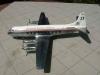 Brian Redpath\'s Vickers Viscount
