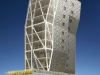 building1_fs